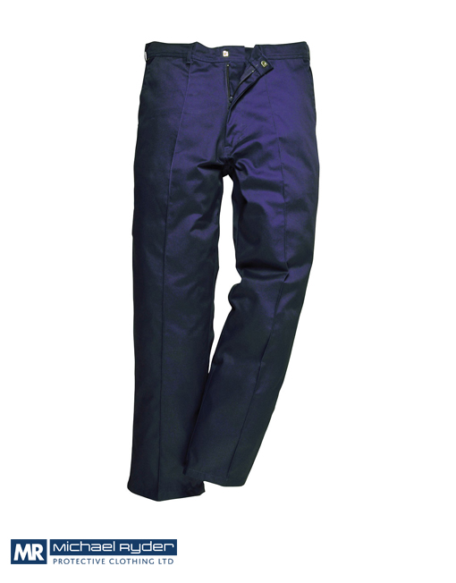 fd19419dfab5 Kitchen Porter Trouser